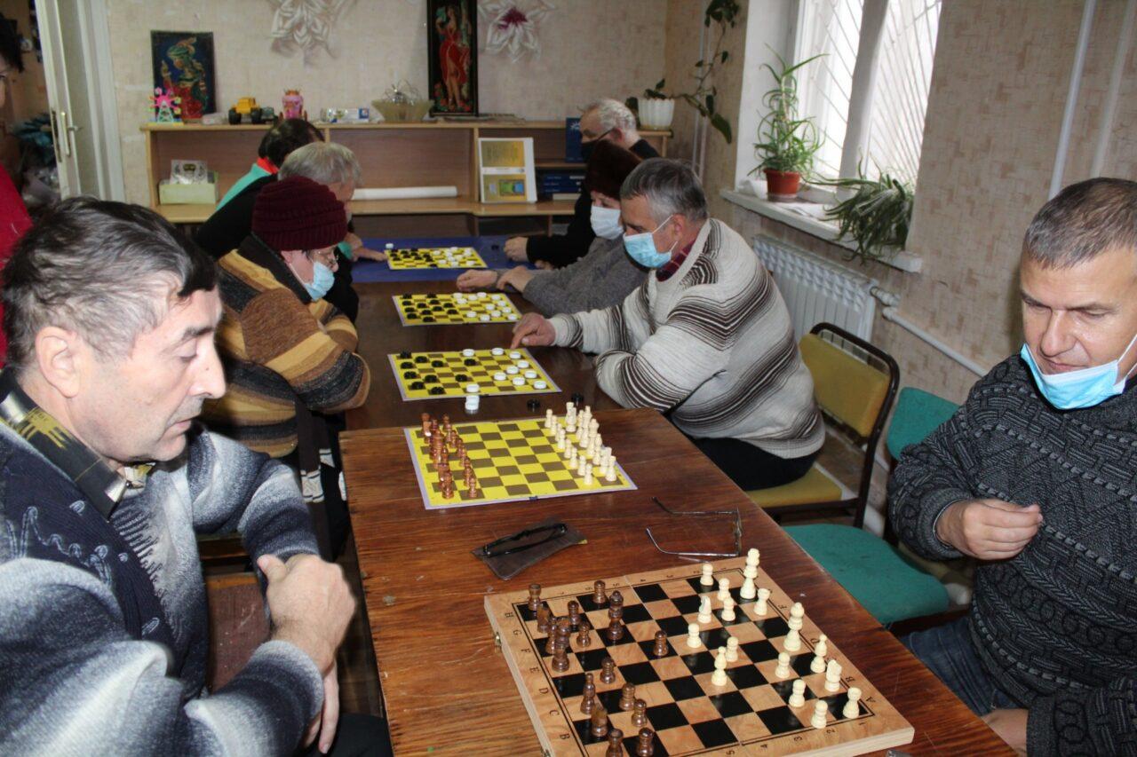 sportivnaya-igroteka-4