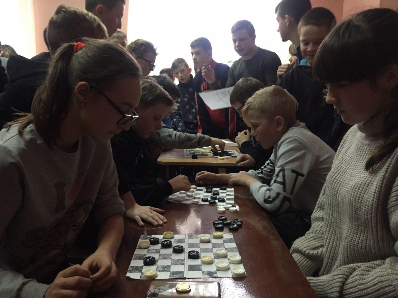 sportivnaya-igroteka-osh-4-4