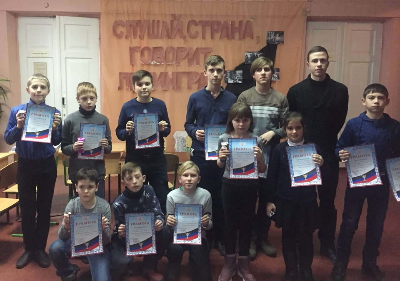 sportivnaya-igroteka-osh-4-8