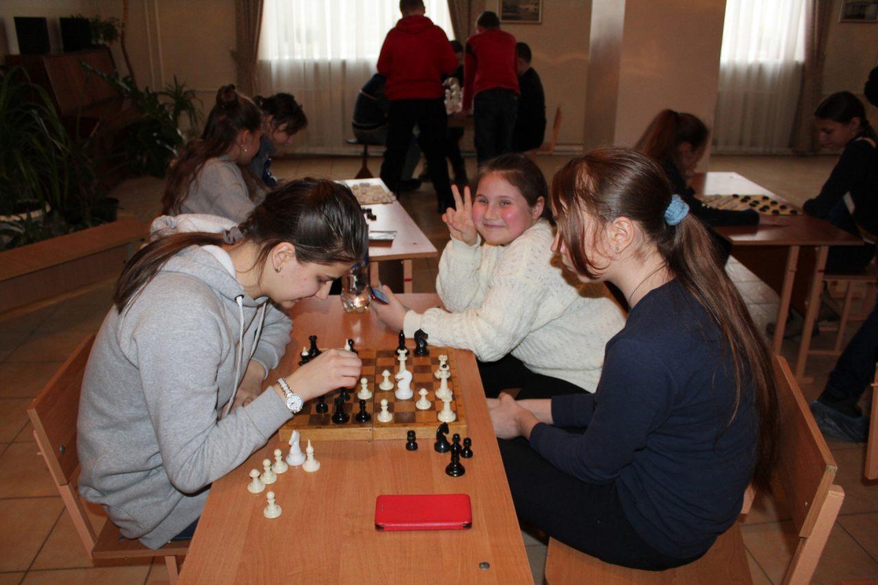 sportivnaya-igroteka-osh-7-1