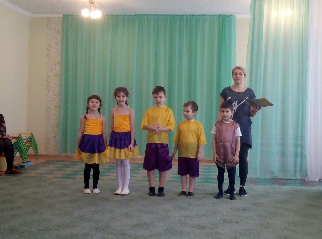 sportivnij-prazdnik-juravushka-1