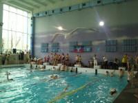 swimming-championship-01