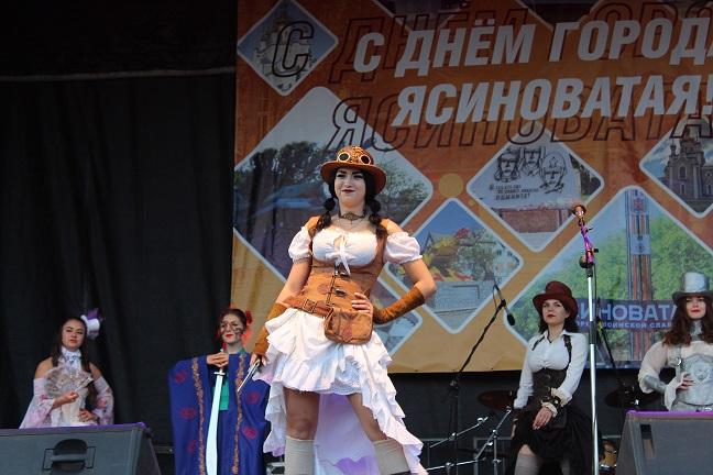 talantov-prazdnichnij-buket-1