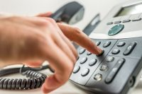 telephony-yacrb