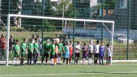 tovarisheskij-match-po-futbolu