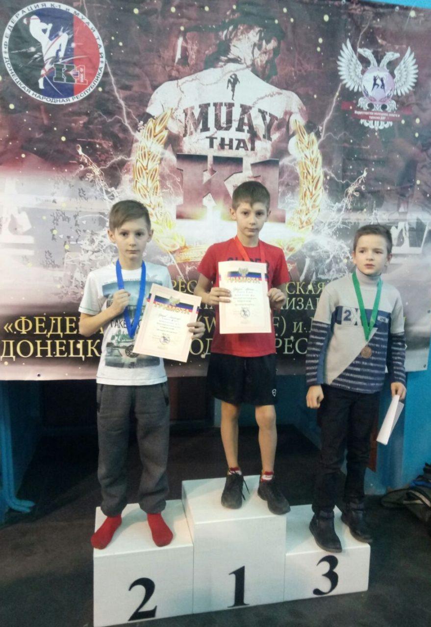 turnir-po-tajskomu-boksu-2