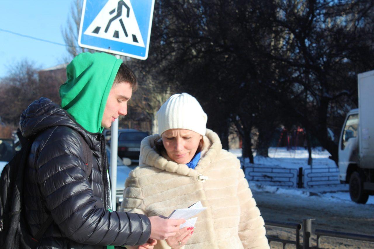ulica-geroyua-2019-2
