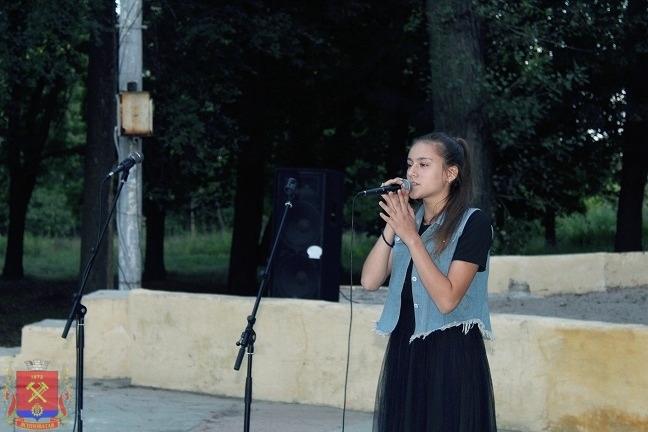 vecher-pamyati-Zaharchenko-16