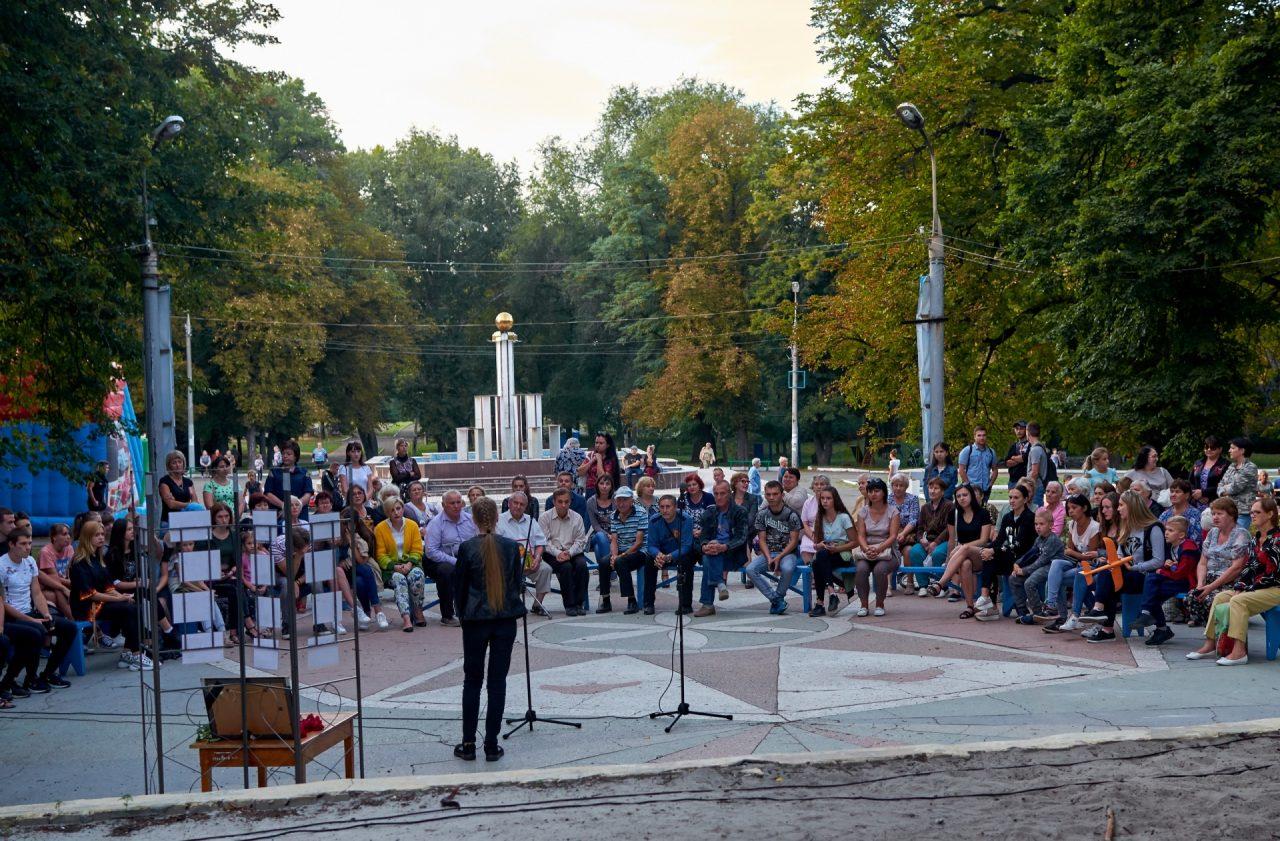 vecher-pamyati-Zaharchenko-2