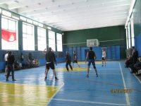 volejbol-21012017