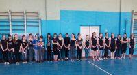 volejbol-devushki-10klass