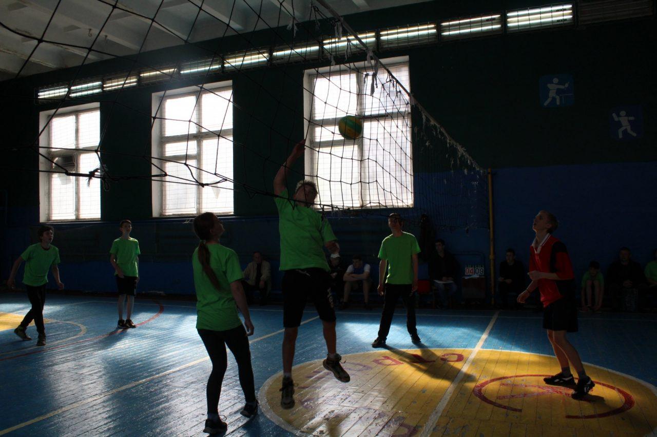 volejbol-yunoshi-10-11-klassi-22