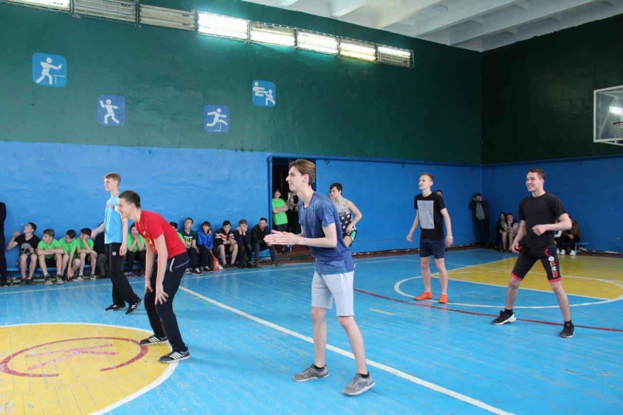 volejbol-yunoshi-10-11-klassi-7