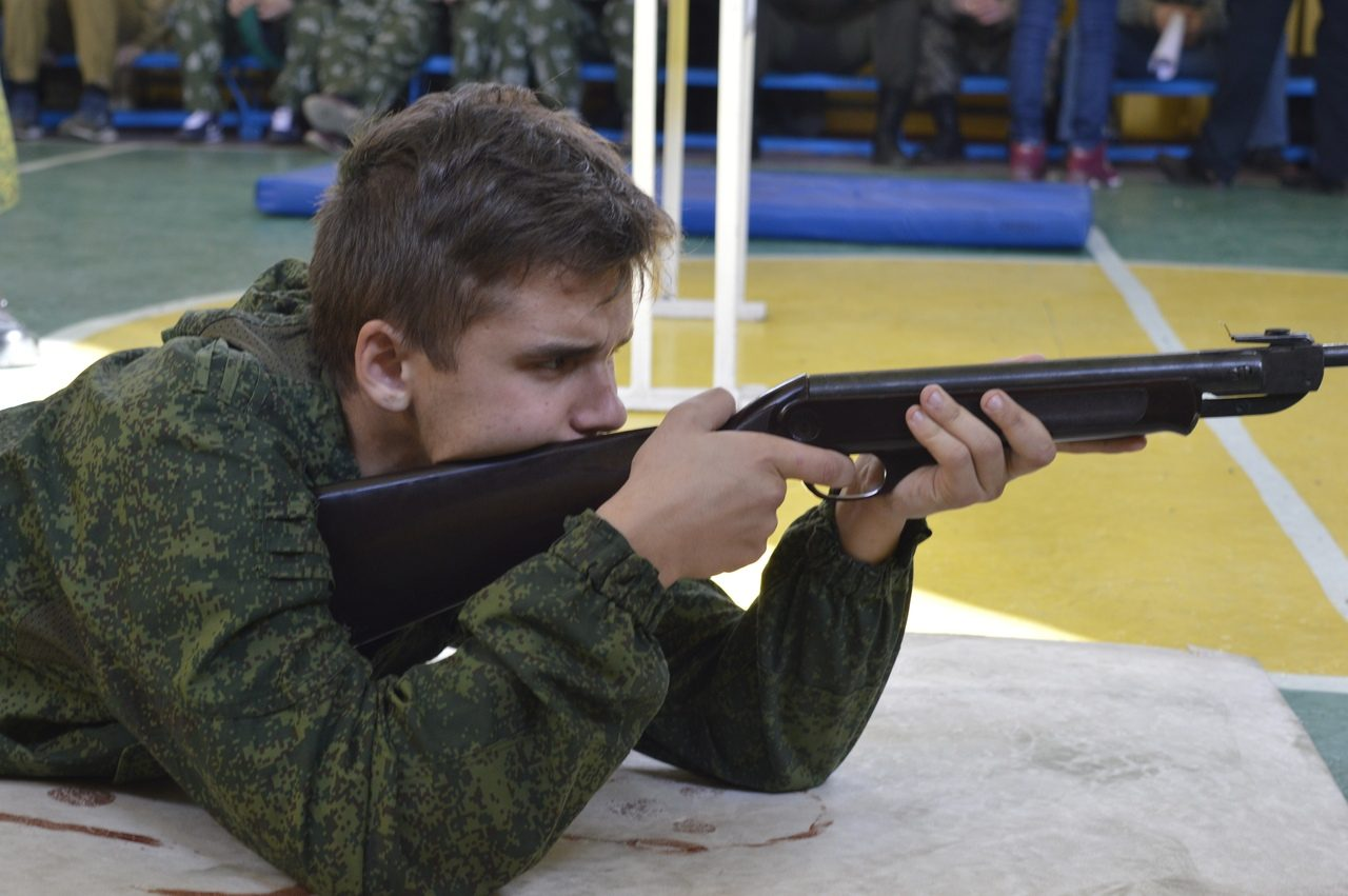 voroshilovskij-strelok-1