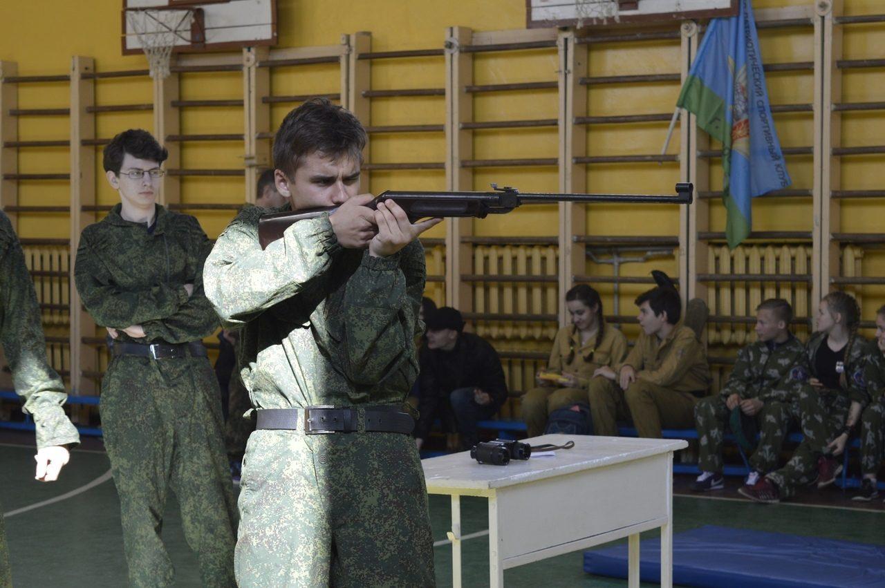 voroshilovskij-strelok-2