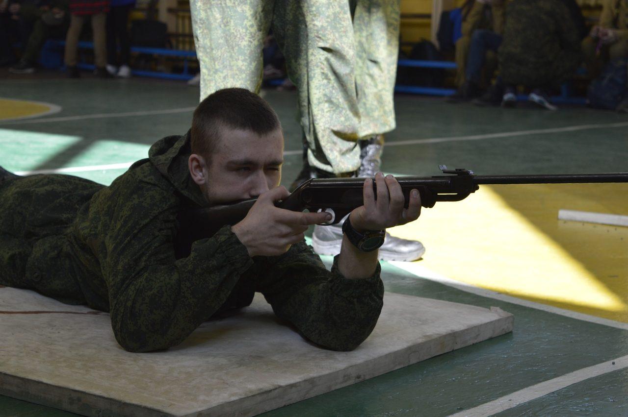 voroshilovskij-strelok-3