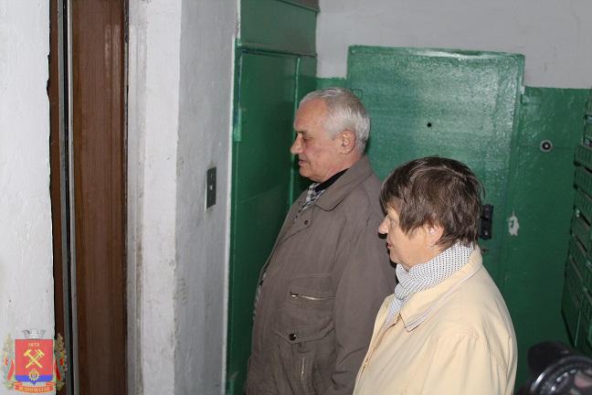 vostanovlenie-raboti-liftov