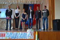 yastts-luchshij-student