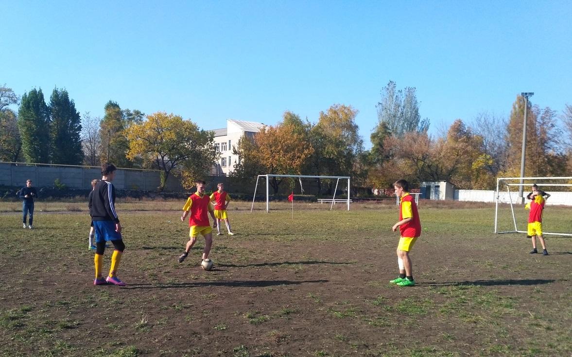 za-zdorovij-obraz-gizni-kross-mini-futbol-1