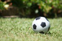 zonalnij-etap-mini-futbol